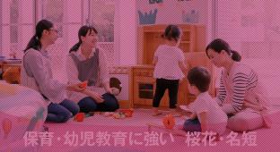 Moodle 桜花